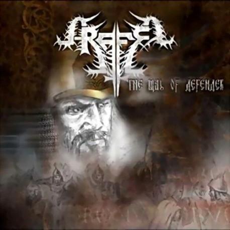 Arafel - The way of defender