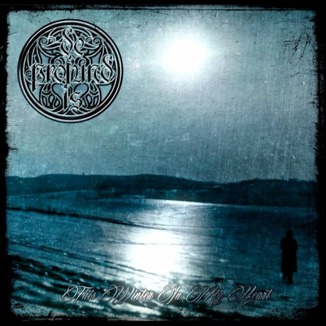 De Pofundis - This winter is my heart