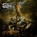 Gutted - Mankind Carries The Seeds Of Hell