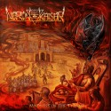 Neron Kaisar - Madness of the tyrant