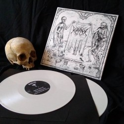 2LP Symposium Of Torments