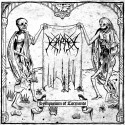 Karne – Symposium Of Torments  - CD DIGIPACK