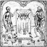 Malevolentia - Ex Oblivion - CD DIGIPACK