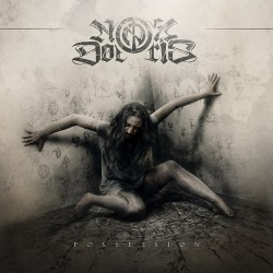 Nox Doloris - Possession