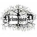 Heimsgard