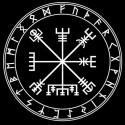 Pagan/Folk