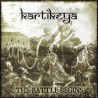 Kartikeya - The Battle Begins