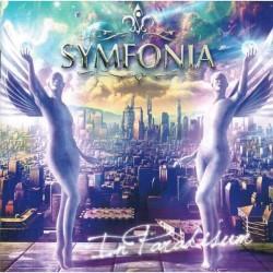 Symfonia - In Paradisum