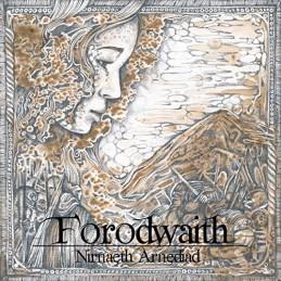Forodwaith - Nirnaeth Arnediad
