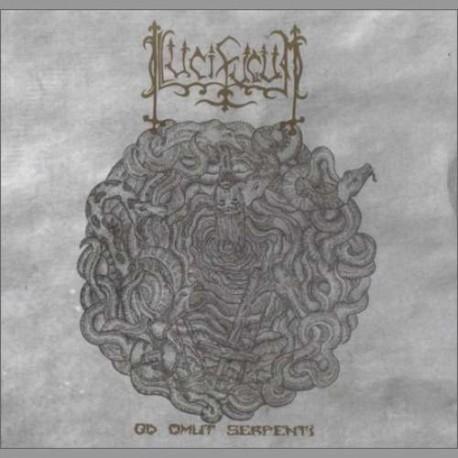 Licifugum - Od Omut Serpenti
