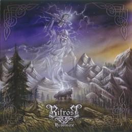 Bifrost - Heidenmetal