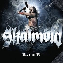 Skalmöld - Baldur