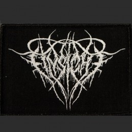 Einsicht - Logo - Patch