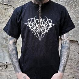 Einsicht - Tshirt (USED)