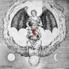 Devil's Emissary - Malignant Invocation - CD