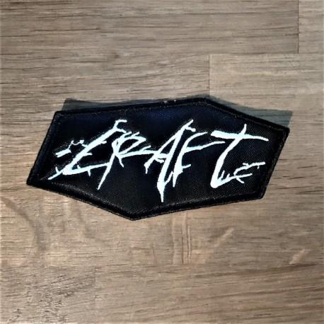 Patch - Craft