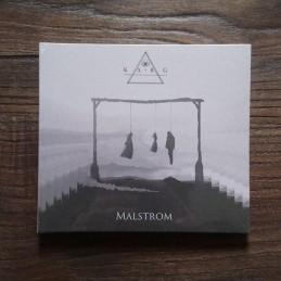 Karg - Malstrom (Digipack)