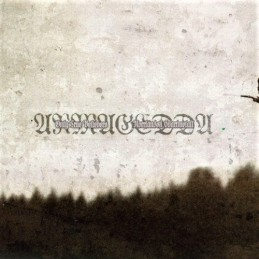Armagedda - Only True Believers (Digipack)