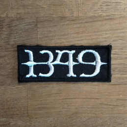 Patch - 1349