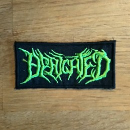 Patch - Benighted