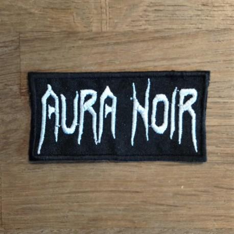 Patch - Aura Noir