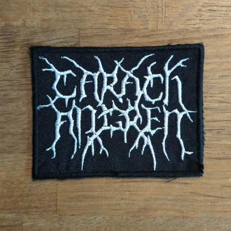 Patch - Carach Angren