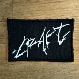 Patch - Craft