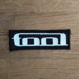 Patch - Tool