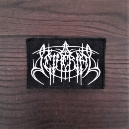 Patch - Setherial