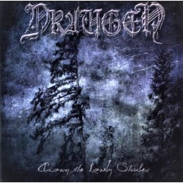 Draugen - Among The Lonely Shades