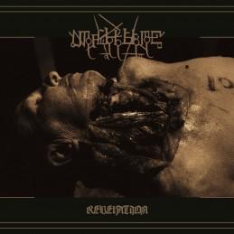 Malhkebre – Revelation