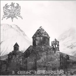 SAD - A Curse in Disguise