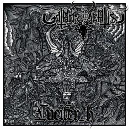 Gotholocaust – Lucifer_h