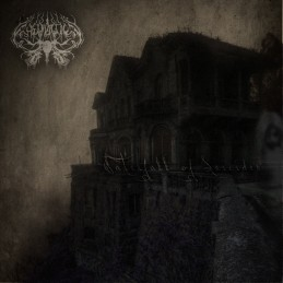 Coldnight – Waterfall Of Suicides