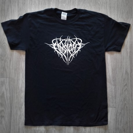 T-shirt Einsicht