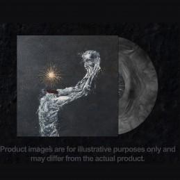"""Ferriterium - Calvaire 12"""" vinyl limited edition."""