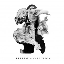 Epitimia - Allusion