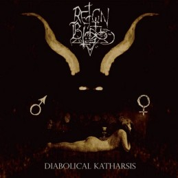 Reign in Blood - Diabolical Katharsis