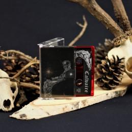 Ferriterium - Calvaire (Cassette)