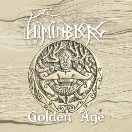 Himinbjorg - Golden Age (New version 2018)