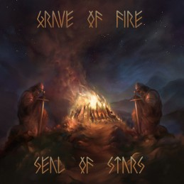 Grave of Fire, Seal of Stars - (Compilation 2019)