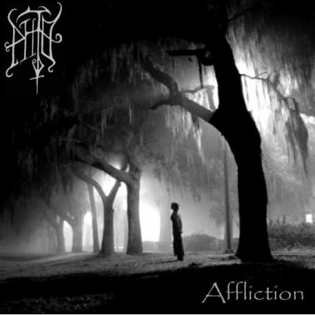 Phto - Affliction