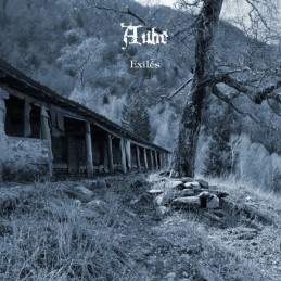 Aube - Exilés